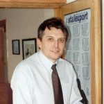 Andrzej Bochenek (Katowice, 1996)